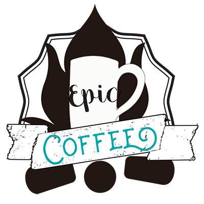 Epic Coffee, Inc.