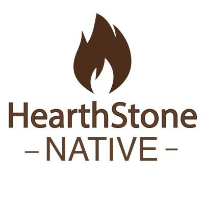 HearthStone Native