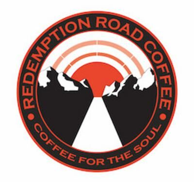 Redemption Road Coffee