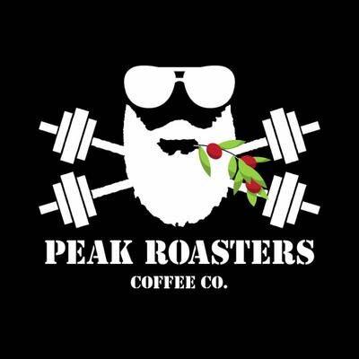 Peak Roasters Coffee Co.