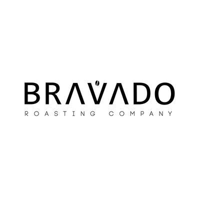 Bravado Roasting Company