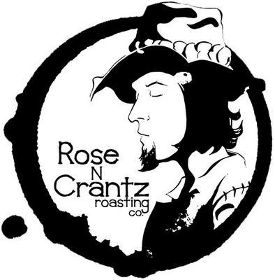 Rose N Crantz Roasting Co.
