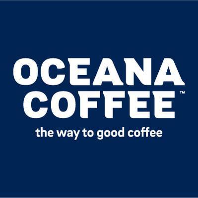 Oceana Coffee Roasters