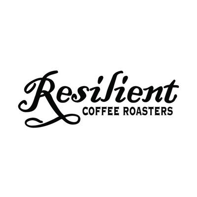 Resilient Coffee Roasters