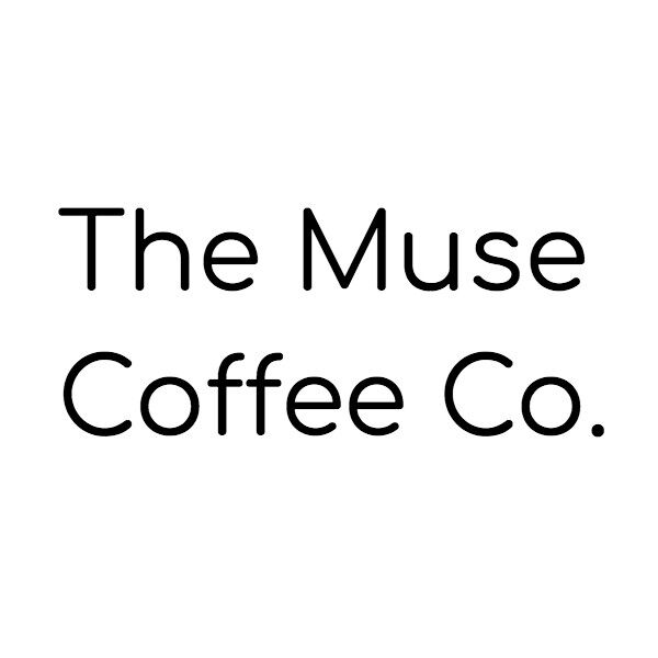 Muse Coffee Company