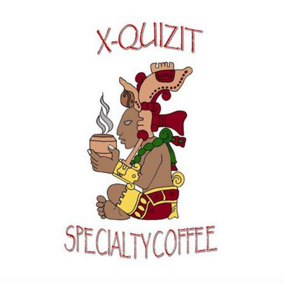 Xquizit Specialty Coffee