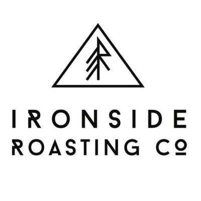 Ironside Roasting Co.