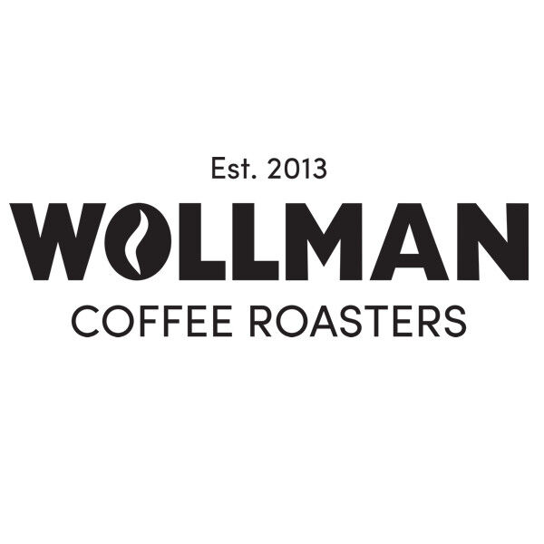 Wollman Coffee Roasters
