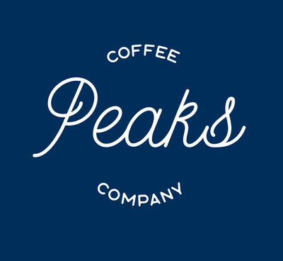 Peaks Coffee Co.