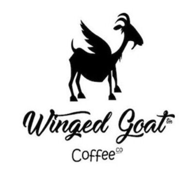 Winged Goat Coffee Co