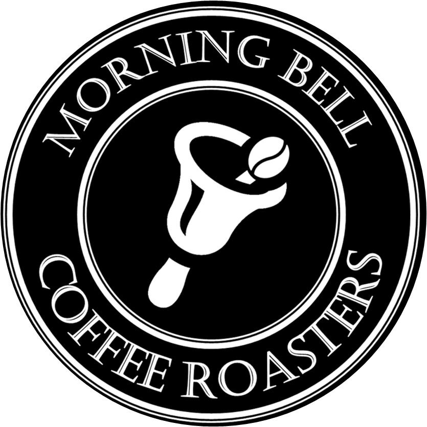 Morning Bell Coffee Roasters