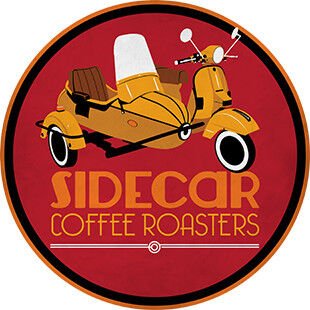 Sidecar Coffee Roasters