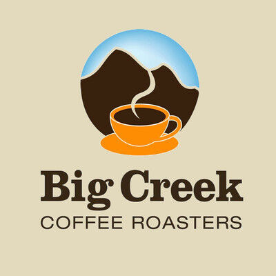 Big Creek Coffee Roasters