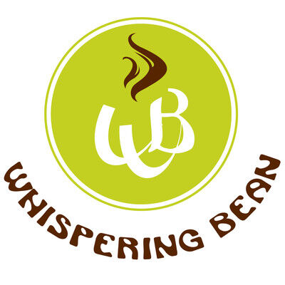 Whispering Bean Coffee Roasters