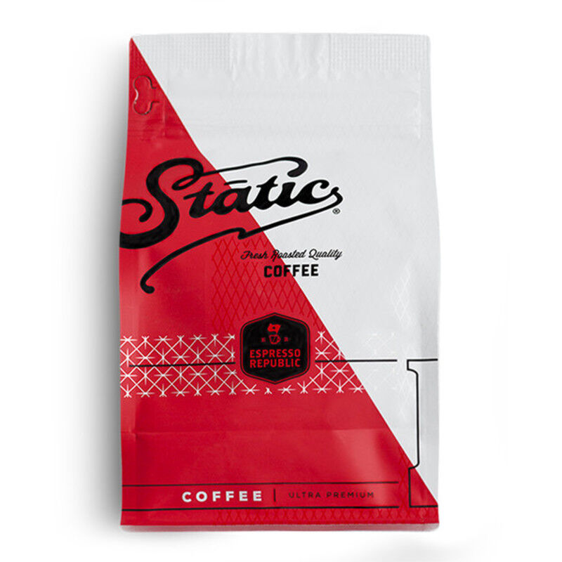 L.A. Traffic Breakfast Blend