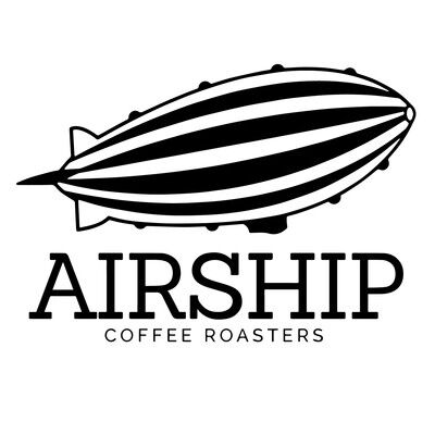 Airship Coffee