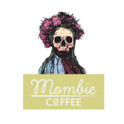 MOMbie Coffee, LLC