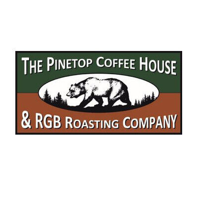 The Pinetop Coffee House & RGB Roasting Company