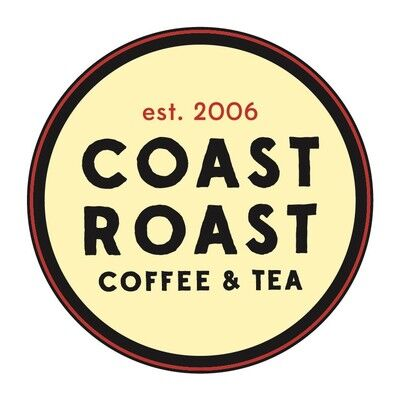 Coast Roast Coffee & Tea