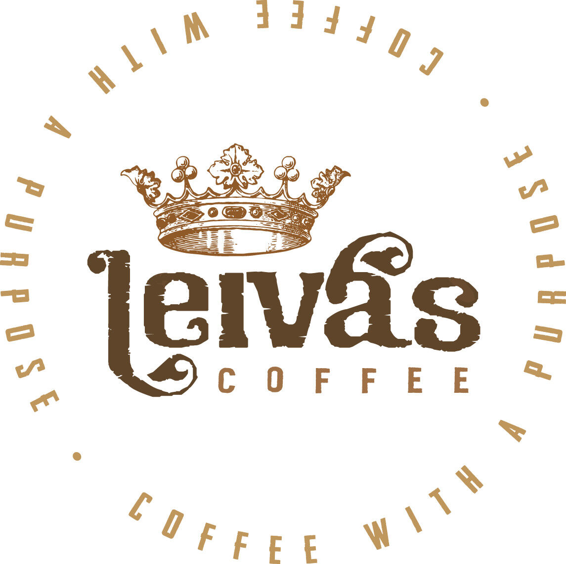 Leiva's Coffee