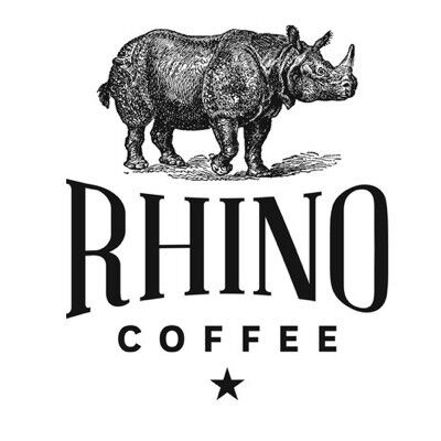 Rhino Coffee Labs