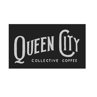Queen City Collective Coffee