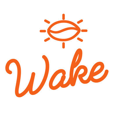 Wake Coffee
