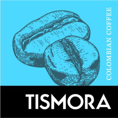 Tismora Coffee
