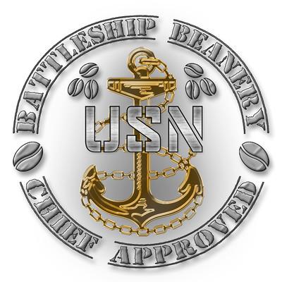Battleship Beanery
