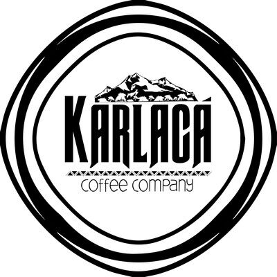 Karlacá Coffee Co.