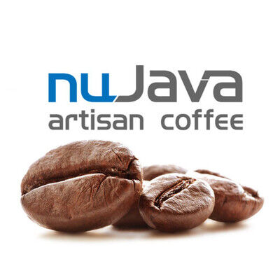 nuJava Coffee Company