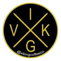 Viking Coffee Co
