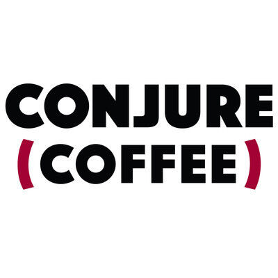 Conjure Coffee