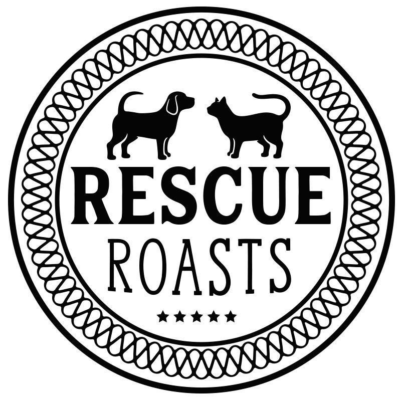 Rescue Roasts