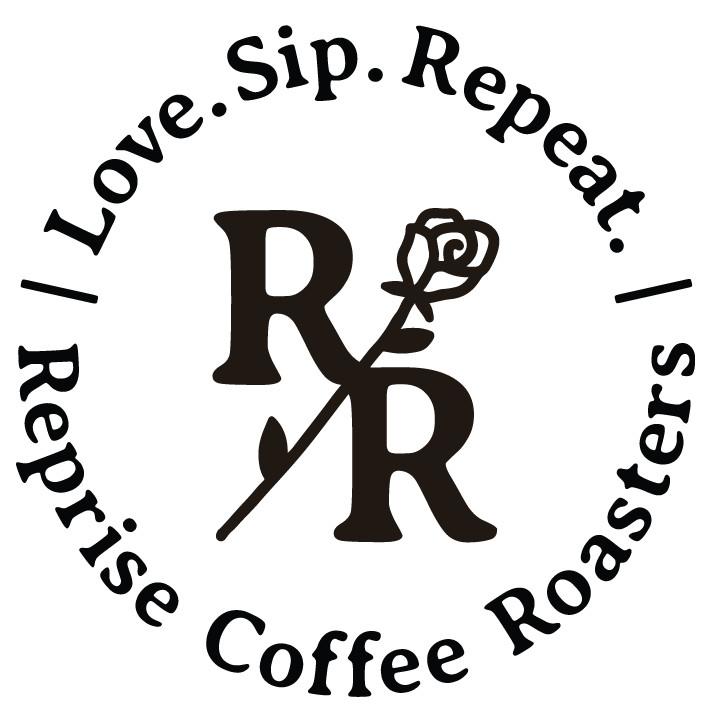 Reprise Coffee Roasters