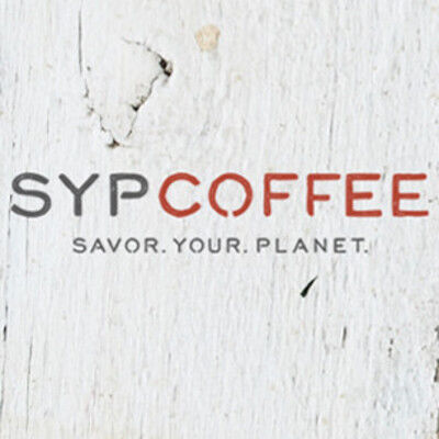 SYPCOFFEE