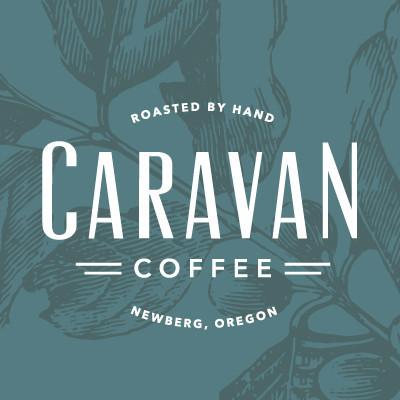 Caravan Coffee