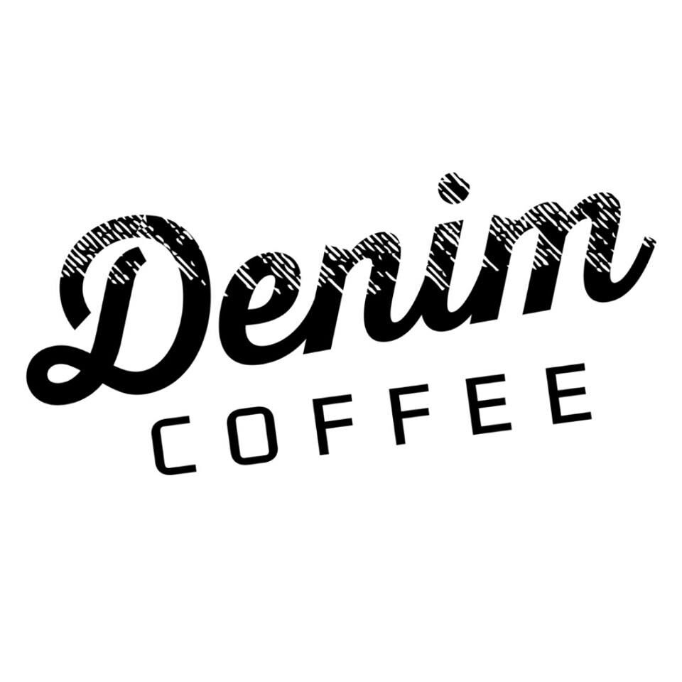 Denim Coffee