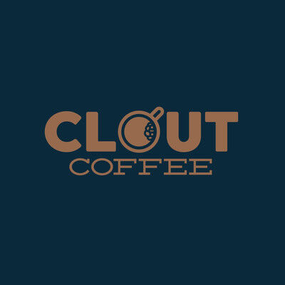 Clout Coffee