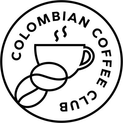 The Colombian Coffee Club