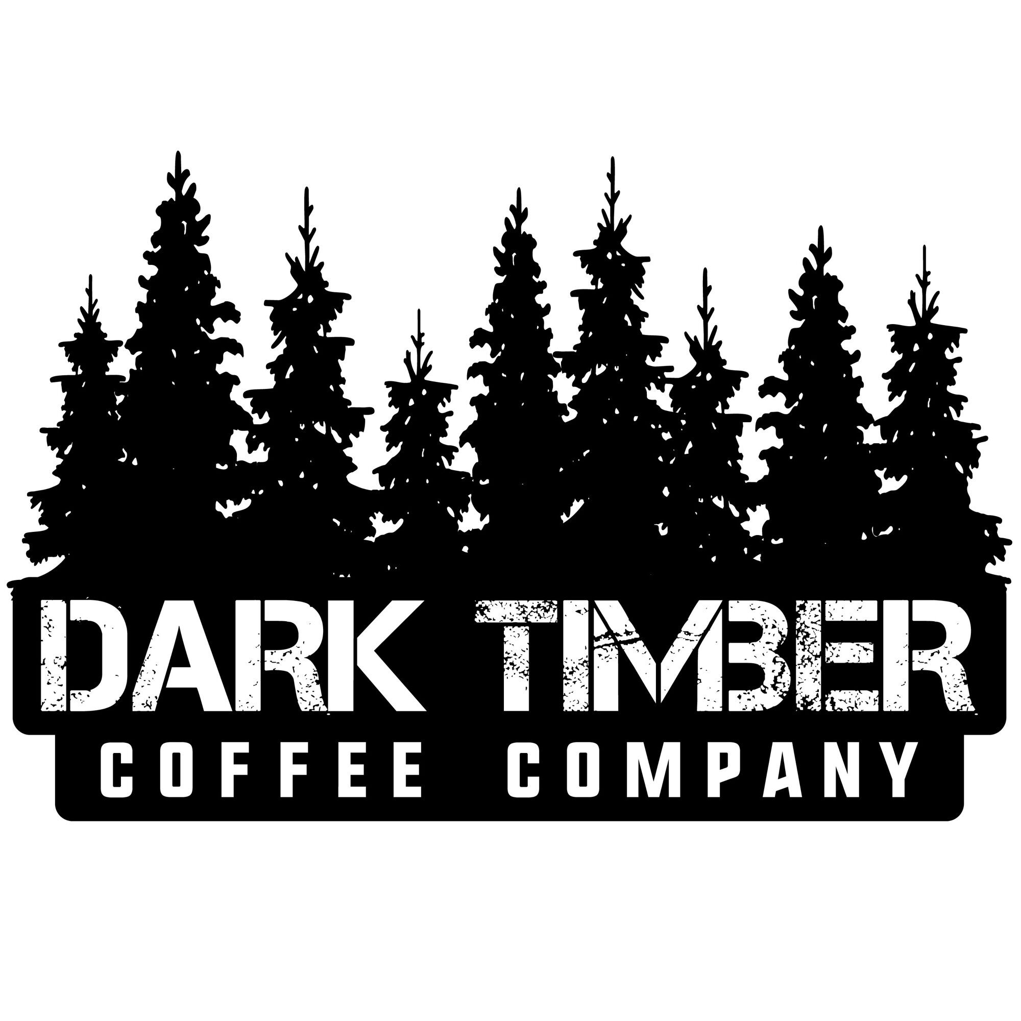 Dark Timber Coffee Company