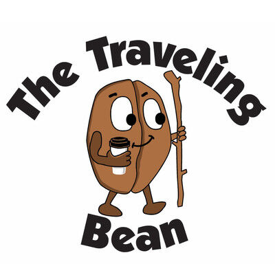 The Traveling Bean