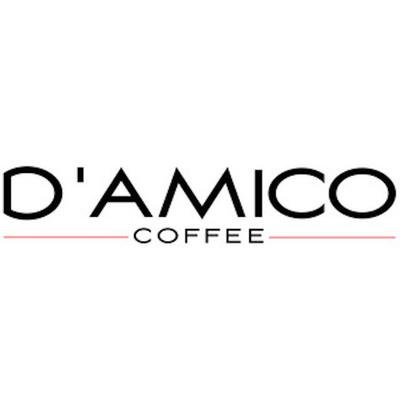 D'AMICO COFFEE