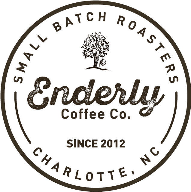Enderly Coffee Company