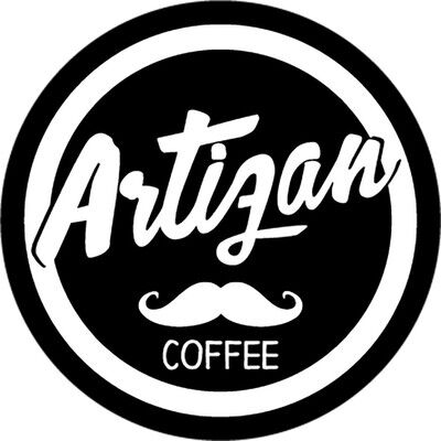 Artizan Coffee Co.