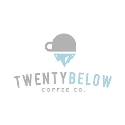20 Below Coffee Co