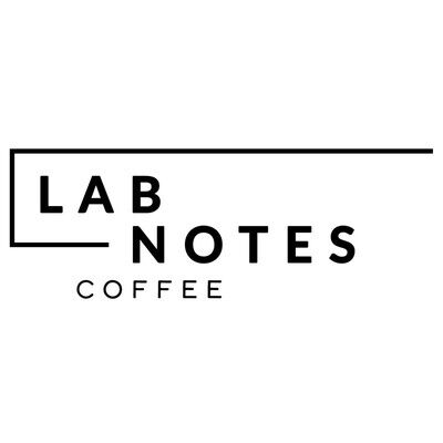 Lab Notes Coffee