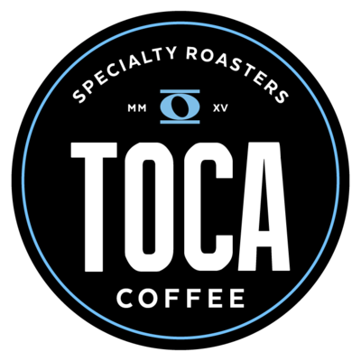 TOCA Coffee