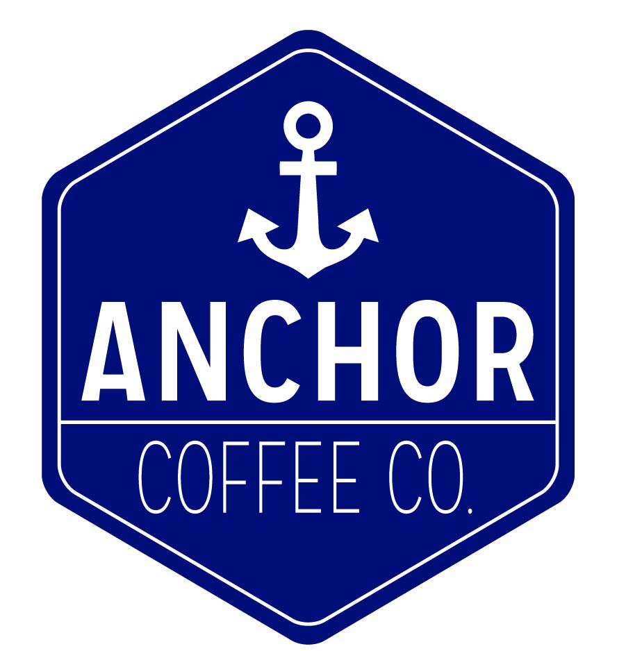 Anchor Coffee Co.