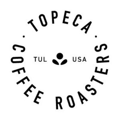 Topeca Coffee Roasters